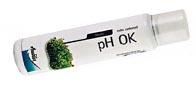 pH OK